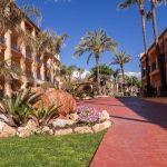 https://golftravelpeople.com/wp-content/uploads/2019/05/Guadalmina-Hotel-Spa-and-Golf-Resort-3-150x150.jpg