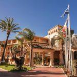https://golftravelpeople.com/wp-content/uploads/2019/05/Guadalmina-Hotel-Spa-and-Golf-Resort-39-150x150.jpg