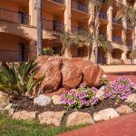 https://golftravelpeople.com/wp-content/uploads/2019/05/Guadalmina-Hotel-Spa-and-Golf-Resort-4-150x150.jpg