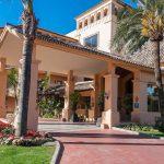 https://golftravelpeople.com/wp-content/uploads/2019/05/Guadalmina-Hotel-Spa-and-Golf-Resort-40-150x150.jpg