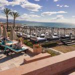https://golftravelpeople.com/wp-content/uploads/2019/05/Guadalmina-Hotel-Spa-and-Golf-Resort-8-150x150.jpg