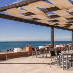 https://golftravelpeople.com/wp-content/uploads/2019/05/Guadalmina-Hotel-Spa-and-Golf-Resort-9-150x150.jpg