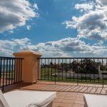 https://golftravelpeople.com/wp-content/uploads/2019/05/Guadalmina-Hotel-Spa-and-Golf-Resort-Bedrooms-2-150x150.jpg