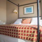 https://golftravelpeople.com/wp-content/uploads/2019/05/Guadalmina-Hotel-Spa-and-Golf-Resort-Bedrooms-3-150x150.jpg