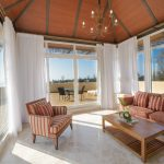 https://golftravelpeople.com/wp-content/uploads/2019/05/Guadalmina-Hotel-Spa-and-Golf-Resort-Bedrooms-4-150x150.jpg
