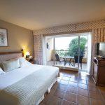 https://golftravelpeople.com/wp-content/uploads/2019/05/Guadalmina-Hotel-Spa-and-Golf-Resort-Bedrooms-8-150x150.jpg