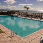 https://golftravelpeople.com/wp-content/uploads/2019/05/Guadalmina-Hotel-Spa-and-Golf-Resort-Swimming-Pools-1-150x150.jpg