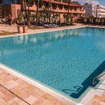 https://golftravelpeople.com/wp-content/uploads/2019/05/Guadalmina-Hotel-Spa-and-Golf-Resort-Swimming-Pools-2-150x150.jpg