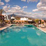 https://golftravelpeople.com/wp-content/uploads/2019/05/Guadalmina-Hotel-Spa-and-Golf-Resort-Swimming-Pools-3-150x150.jpg