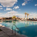 https://golftravelpeople.com/wp-content/uploads/2019/05/Guadalmina-Hotel-Spa-and-Golf-Resort-Swimming-Pools-4-150x150.jpg