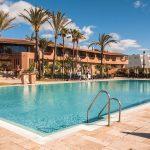 https://golftravelpeople.com/wp-content/uploads/2019/05/Guadalmina-Hotel-Spa-and-Golf-Resort-Swimming-Pools-5-150x150.jpg