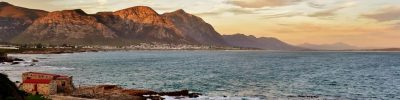 Cape Winelands Tour 9 Nights