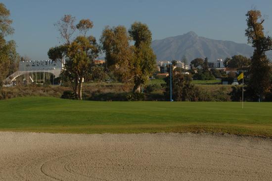 https://golftravelpeople.com/wp-content/uploads/2019/05/Real-Club-de-Golf-Guadalmina-20.jpg