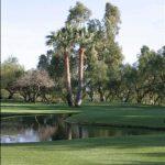 https://golftravelpeople.com/wp-content/uploads/2019/05/Real-Club-de-Golf-Guadalmina-23-150x150.jpg