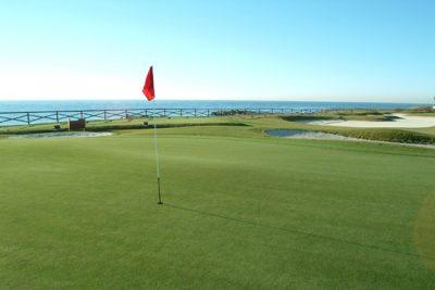 https://golftravelpeople.com/wp-content/uploads/2019/05/Real-Club-de-Golf-Guadalmina-25-400x267.jpg