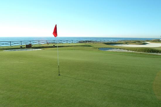https://golftravelpeople.com/wp-content/uploads/2019/05/Real-Club-de-Golf-Guadalmina-25.jpg