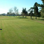 https://golftravelpeople.com/wp-content/uploads/2019/05/Real-Club-de-Golf-Guadalmina-28-150x150.jpg