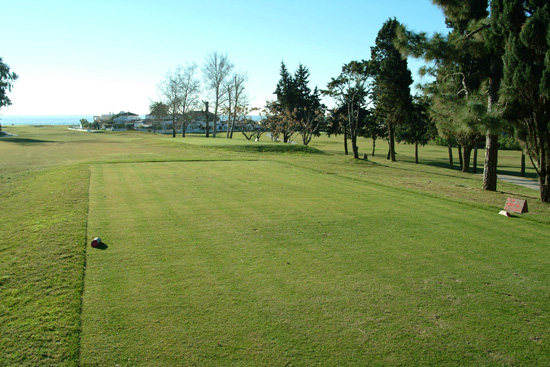 https://golftravelpeople.com/wp-content/uploads/2019/05/Real-Club-de-Golf-Guadalmina-28.jpg