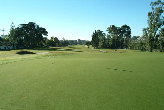 https://golftravelpeople.com/wp-content/uploads/2019/05/Real-Club-de-Golf-Guadalmina-29.jpg