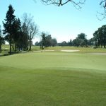 https://golftravelpeople.com/wp-content/uploads/2019/05/Real-Club-de-Golf-Guadalmina-30-150x150.jpg
