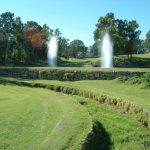https://golftravelpeople.com/wp-content/uploads/2019/05/Real-Club-de-Golf-Guadalmina-32-150x150.jpg