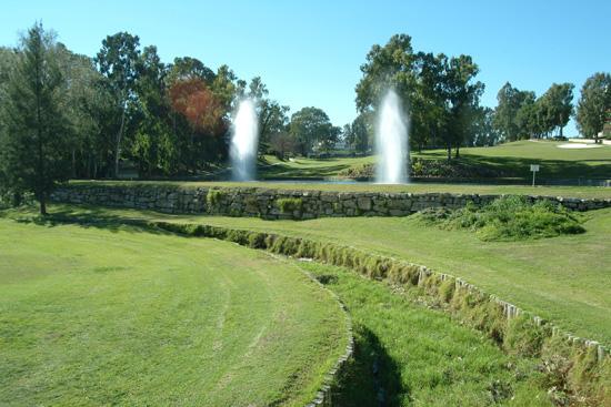 https://golftravelpeople.com/wp-content/uploads/2019/05/Real-Club-de-Golf-Guadalmina-32.jpg