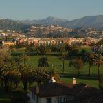 https://golftravelpeople.com/wp-content/uploads/2019/05/Real-Club-de-Golf-Guadalmina-35-150x150.jpg