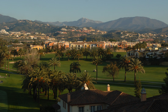 https://golftravelpeople.com/wp-content/uploads/2019/05/Real-Club-de-Golf-Guadalmina-35.jpg