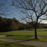 https://golftravelpeople.com/wp-content/uploads/2019/05/Real-Club-de-Golf-Guadalmina-37-150x150.jpg