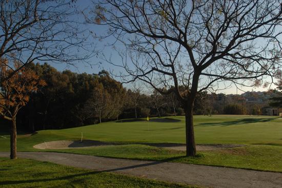 https://golftravelpeople.com/wp-content/uploads/2019/05/Real-Club-de-Golf-Guadalmina-37.jpg