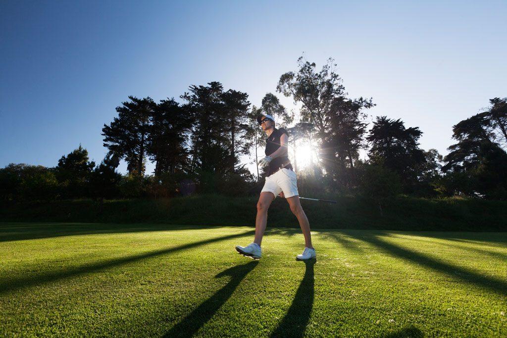 https://golftravelpeople.com/wp-content/uploads/2019/05/Real-Club-de-Golf-de-Tenerife-1-1024x683.jpg
