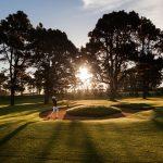 https://golftravelpeople.com/wp-content/uploads/2019/05/Real-Club-de-Golf-de-Tenerife-3-150x150.jpg