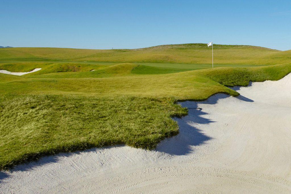 https://golftravelpeople.com/wp-content/uploads/2019/06/Alhama-Signature-Golf-Course-Murcia-Spain-1-1024x683.jpg