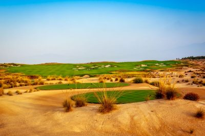 https://golftravelpeople.com/wp-content/uploads/2019/06/Alhama-Signature-Golf-Course-Murcia-Spain-2-400x267.jpg