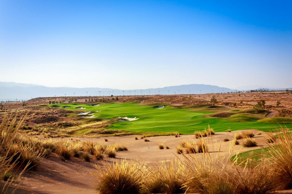 https://golftravelpeople.com/wp-content/uploads/2019/06/Alhama-Signature-Golf-Course-Murcia-Spain-4-1024x683.jpg