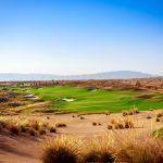 https://golftravelpeople.com/wp-content/uploads/2019/06/Alhama-Signature-Golf-Course-Murcia-Spain-4-150x150.jpg