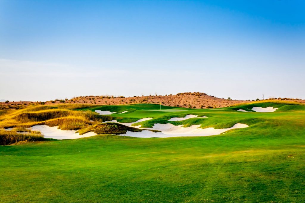 https://golftravelpeople.com/wp-content/uploads/2019/06/Alhama-Signature-Golf-Course-Murcia-Spain-5-1024x683.jpg