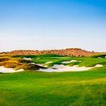 https://golftravelpeople.com/wp-content/uploads/2019/06/Alhama-Signature-Golf-Course-Murcia-Spain-5-150x150.jpg