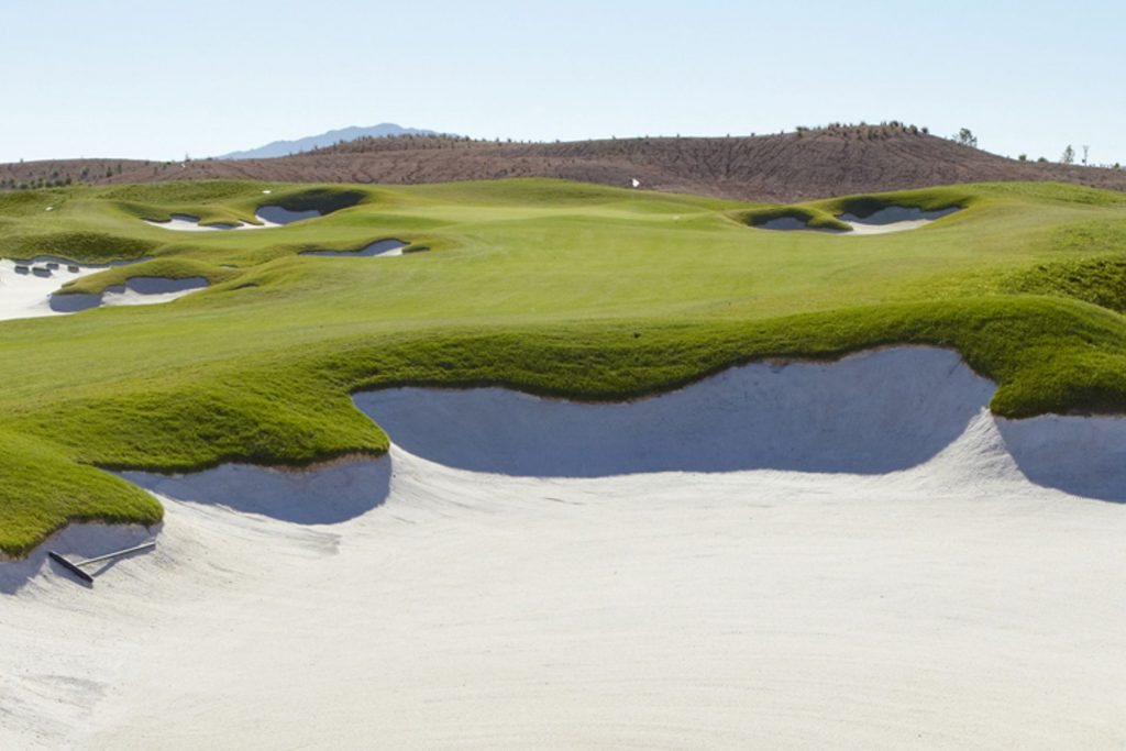 https://golftravelpeople.com/wp-content/uploads/2019/06/Alhama-Signature-Golf-Course-Murcia-Spain-6-1024x683.jpg