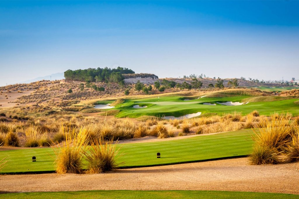 https://golftravelpeople.com/wp-content/uploads/2019/06/Alhama-Signature-Golf-Course-Murcia-Spain-7-1024x683.jpg