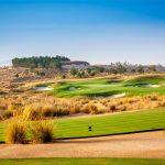 https://golftravelpeople.com/wp-content/uploads/2019/06/Alhama-Signature-Golf-Course-Murcia-Spain-7-150x150.jpg