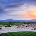 https://golftravelpeople.com/wp-content/uploads/2019/06/Alhama-Signature-Golf-Course-Murcia-Spain-8-150x150.jpg