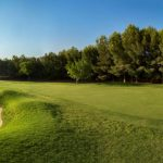 https://golftravelpeople.com/wp-content/uploads/2019/06/Altorreal-Golf-Club-Murcia-New-14-150x150.jpg