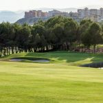 https://golftravelpeople.com/wp-content/uploads/2019/06/Altorreal-Golf-Club-Murcia-New-16-150x150.jpg