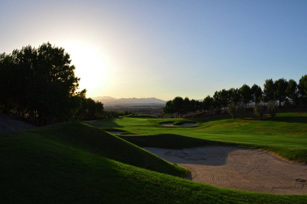 https://golftravelpeople.com/wp-content/uploads/2019/06/Altorreal-Golf-Club-Murcia-New-3-1024x682.jpg