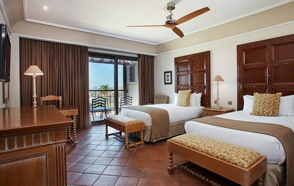 https://golftravelpeople.com/wp-content/uploads/2019/06/Caleia-Mar-Menor-Golf-Spa-Resort-11-1024x646.jpg