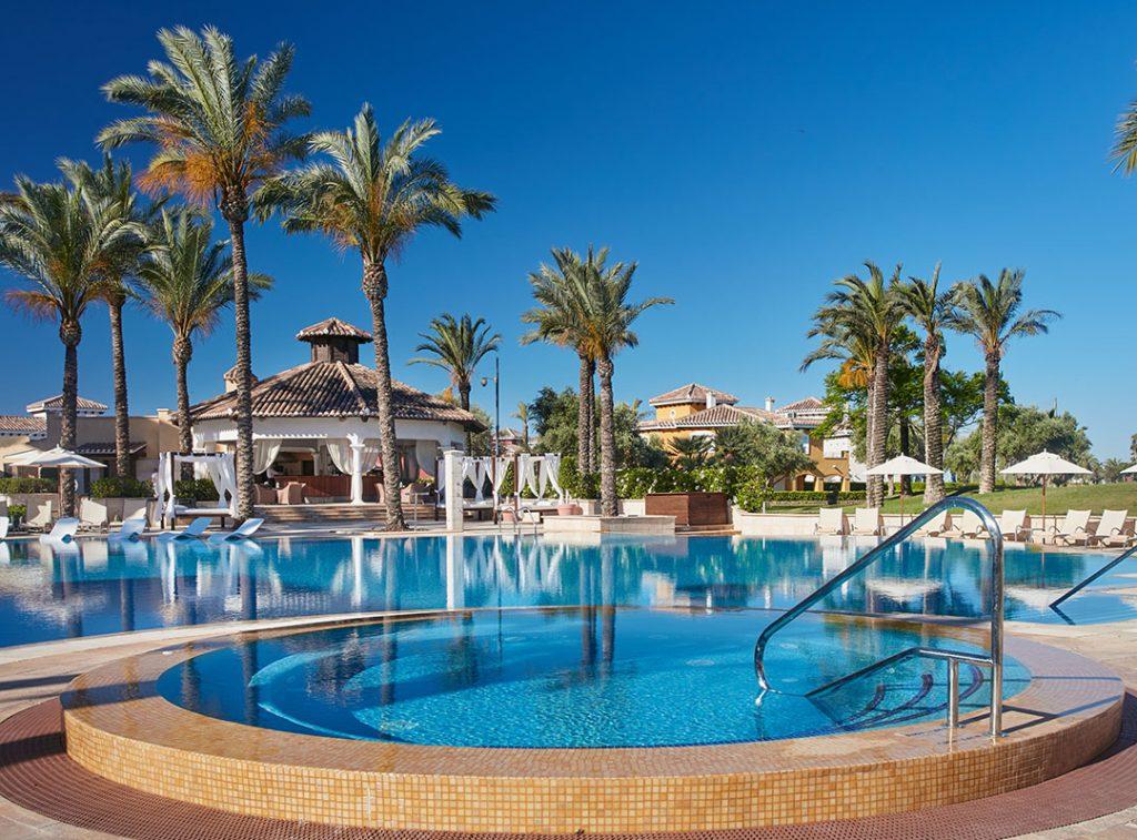 https://golftravelpeople.com/wp-content/uploads/2019/06/Caleia-Mar-Menor-Golf-Spa-Resort-15-1024x757.jpg