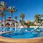 https://golftravelpeople.com/wp-content/uploads/2019/06/Caleia-Mar-Menor-Golf-Spa-Resort-15-150x150.jpg