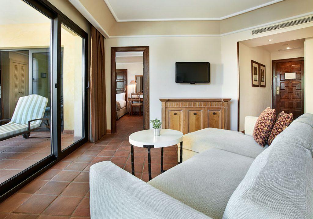 https://golftravelpeople.com/wp-content/uploads/2019/06/Caleia-Mar-Menor-Golf-Spa-Resort-22-1024x718.jpg