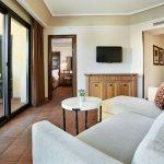 https://golftravelpeople.com/wp-content/uploads/2019/06/Caleia-Mar-Menor-Golf-Spa-Resort-22-150x150.jpg